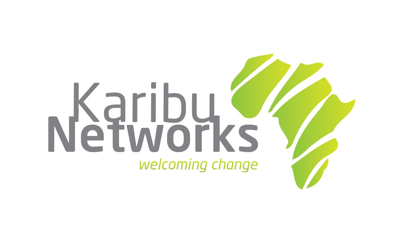 Karibu Networks