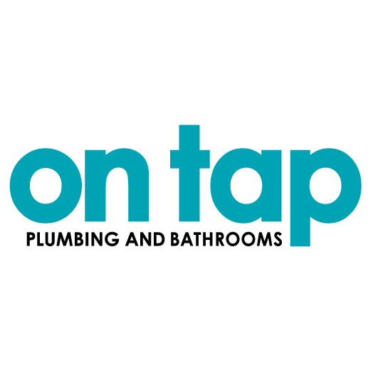 on-tap-logo-plumbing-and-bathroom1
