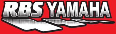 RBS-Yamaha-logo_03
