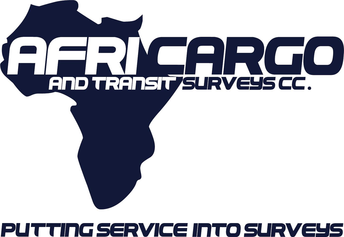 Africargo