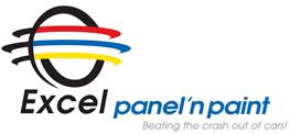 Excel_Logo_PanelnPaint