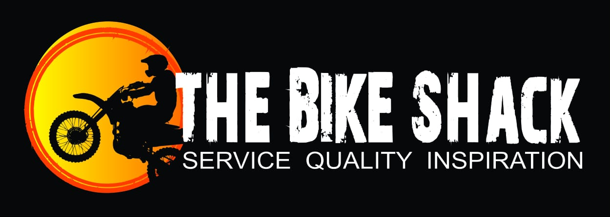The Bike Shack